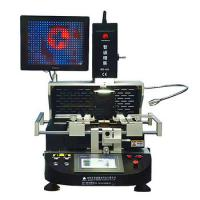 China Wisdomshow Manufacture WDS-650 led pcb assembly machine with best quality for desktop chip replace on sale