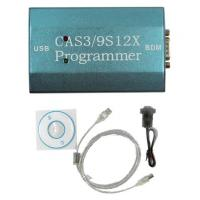 China Odometer Correction Tools With 9s12x MCU , BMW CAS3 Programmer wholesale