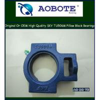 Quality SKF Pillow Block Bearing for sale