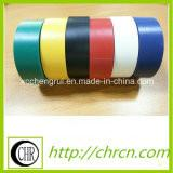 China Hot Sale PVC Electrical Insulation Tapes for electrical Equipment wholesale