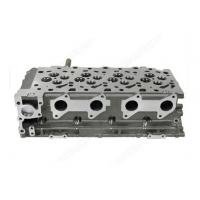 China Custom Engine Cylinder Head For Hyundai OEM NO 22100-4A000 22100-4A020 wholesale