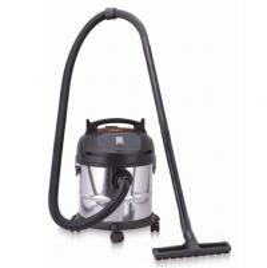 China EMVC42 /Wet & Dry vacuum cleaner/1400w/20L wholesale