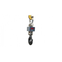 China CE water-proof Digital Crane Scale wholesale
