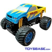 China 1: 20 4 Channel Mini RC Truck Toy -Remote Radio Control Dune Buggy Truck wholesale