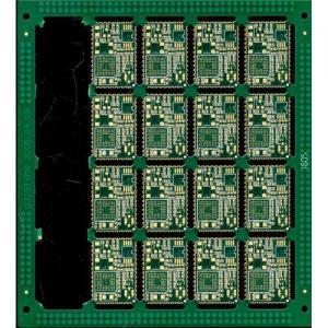 China Large size  PCB wholesale