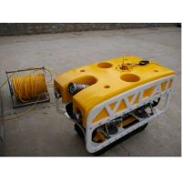 China Underwater ROV,VVL-100,400M Cable,dams,rivers,lakes,sea,underwater inspection wholesale