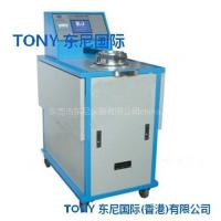 Wholesale Air Permeability Tester from china suppliers