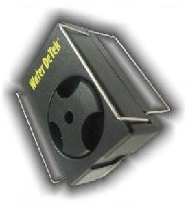 Swimming Pool Water Leak Sensor Alarm 2ma For House Construction Of Intrusionalarmsystem