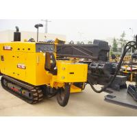 Buy cheap Locating system Horizontal Directional Drilling Machine to Digitrak Eclipse from wholesalers