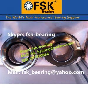 Quality Cheap Cheap Clutch Kits KOYO RCT356SA9 Release Bearings 35*70*44.5mm for sale