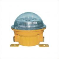 China 300lm / 180lm Explosion Proof Light Fittings For Outdoor Illumination wholesale