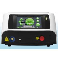 China Professional Fat Removal Laser Lipolysis Machine For Body Contouring 30 Watts wholesale