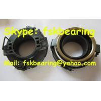 China Automobile Components RCT4067A2RS / SF0859 Clutch Thrust Bearing wholesale