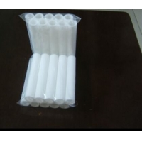 China 160L Chemical Filter For Gretag Minilab Spare Part wholesale