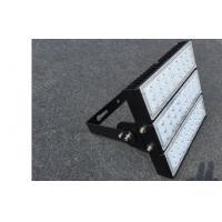 Buy cheap Alluminum alloy 120w LED Tunnel Light with 3 Years Warranty 11500-12500Lm from wholesalers