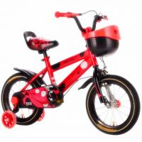 China Wholesale cheap price kids small bicycle child bicycle for 2-8 years old kid bike manufacturer wholesale