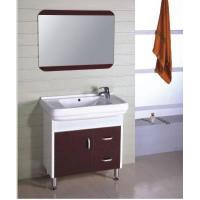 China bathroom furniture(LW-YP25) wholesale