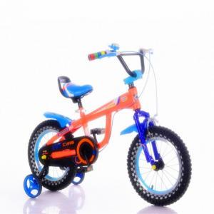 China Hot selling Saudi Arabia children bicycle/kids bike with competitive price wholesale