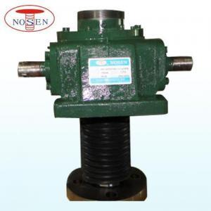 China Precision screw jack wholesale