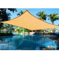 Latest Sun Shade Structures Buy Sun Shade Structures