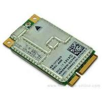 China Android CDMA 2000MHz Mini 3G Module  High - speed Data For PDA, MID, Wireless Control wholesale