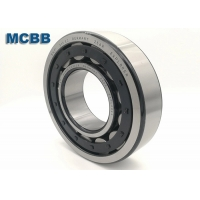 China NJ304 Cylindrical Roller Bearings on sale