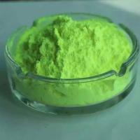 China Excellent Stability Fluorescing Agents Fluorescent Brightener CAS NO 7128-64-5 on sale