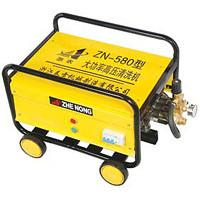 China high quality electric high pressure washer wholesale