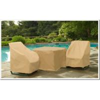 China Table cover wholesale
