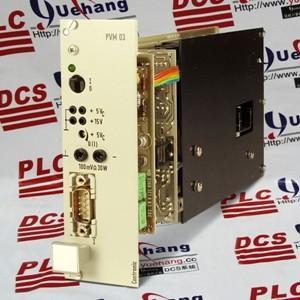 China TSX07312428 on sale