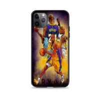 China Famous Characters 0.65mm PET 3D Lenticular Photo Adhesive 3D Printed Phone Cover wholesale