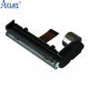 Buy cheap Winspu: POS printer mechanism,cash register printer mechanism,thermal printer head from wholesalers
