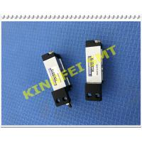 Buy cheap Samsung CP45 SM421 Nozzle Cylinder BDAS6x5-1A J6701029A Koganei Cylinder from wholesalers