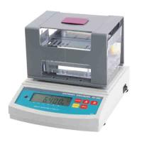 China high-precision digital solid density meter on sale