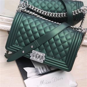 China new arrival top quality ladies handbag China bag factory sling candy handbag wholesale