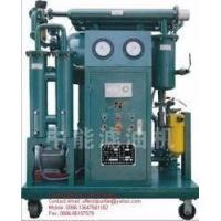 China Sell Automatic Insulation Oil Purifier wholesale