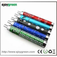 China Latest creative design k102 mechanical mod, hot sale and new trend in 2014 wholesale