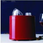 China Mini Aramo Humidifier wholesale