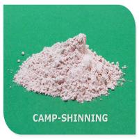 China Organic clay CP-GL wholesale