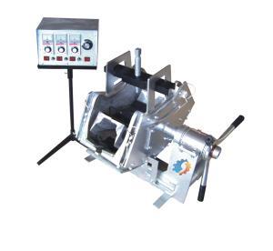 China TIRE VULCANIZING MACHINE(VZ600) wholesale
