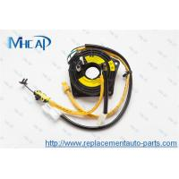 China OEM 96815291 Automotive Clock Spring Spiral Cable Coil for Buick Excelle wholesale