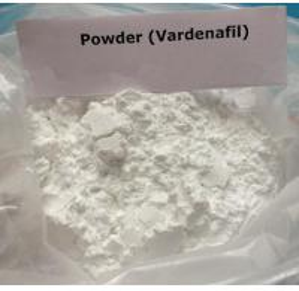 China Male Sexual Enhancement Medication Vardenafil Fardenafil Wholesale Sex Drug CAS NO:224789-15-5 wholesale
