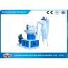 Buy cheap 2 Tons Per Hour Wood Pellet Machine High Efficiency Rice Husk Pellet Making from wholesalers