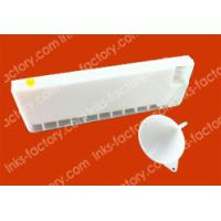 China Roland/Mimaki 220ml Refill Cartridges white(Special discount)(500pieces/pack) wholesale