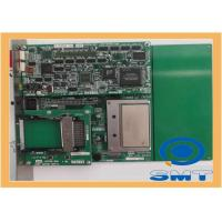 China Used KM5-M4200-02X SMT PCB Board For YAMAHA YV100X YV100II Machine wholesale