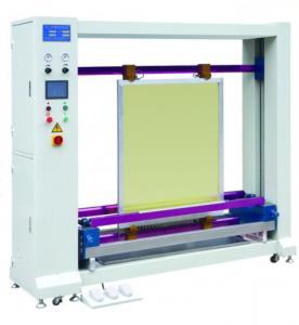 China top 1 screen press JINBAO Brand JB-1100T Acrylic Emulsion Coating /photographic stencil Emulsions