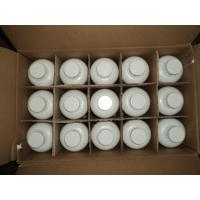 Quality Propargite 30% + Lambda - Cyhalothrin 5% EC Acaricide Products 2312-35-8 91465 for sale