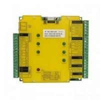 China Double Doors Network Access Controller TCP/IP Web Wiegand Access Controller wholesale