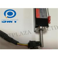 China SMT Servo Motor Driver Panasonic NPM head 8 Z axis motor N510043454AA 15W wholesale