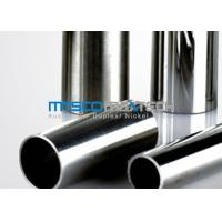China Stainless Steel Cold Drawn Tube TP316 , ASTM A269 / SA269 Standard Bright Annealed Surface wholesale